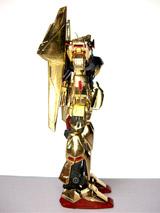 百式 ゴールドコーティング-06