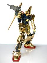 百式 ゴールドコーティング-14