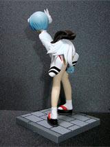 エヴァ EXフィギュアまつりのよるに feat.okama-07