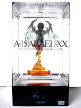 A-15 ARAEL-XX-01