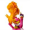 プリキュア SplashStar DXフィギュア-14