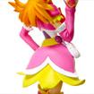 プリキュア SplashStar DXフィギュア-20