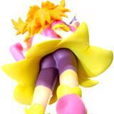 プリキュア SplashStar DXフィギュア-26